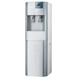 جهاز تنقية المياه كو واي 23.7 لتر- CHP-04AR