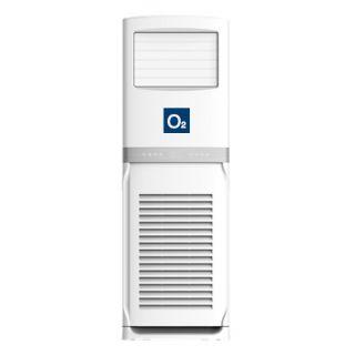 مكيف اوتو دولابي 48 بارد (قدرة فعلية 42000 وحدة )=OSA-48KC7