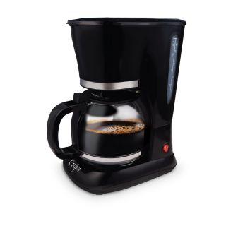 صانعة قهوة أمريكي امجوي 700 وات